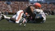 Madden NFL 15 screen 26