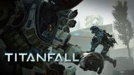 Titanfall screen 10