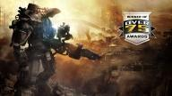 Titanfall Sequel is In Works