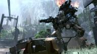 Titanfall screen 15