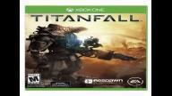Titanfall on Xbox One Now Costs Only $8