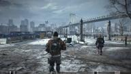 Tom Clancy's The Division: Everything You Need To Know screen 10