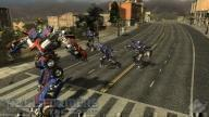 Transformers: The Game screen 12