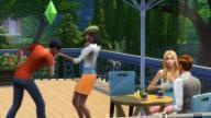 The Sims 4 screen 28