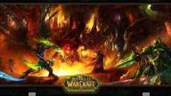 Soon You will be Able to play World of Warcraft without spending money screen 3