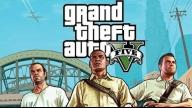Grand Theft Auto 5 Add New Guns, Clothes, Cars in Major Update screen 2