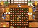 חנות סושי של Asami