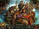 Dark Parables: The Red Riding Hood Sisters Collector's Edition screen 3