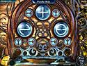 Empress of the Deep 3: Legacy of the Phoenix Collector's Edition screen 3