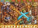 Imperial Island: Birth of an Empire screen 2