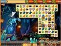 Imperial Island: Birth of an Empire screen 3