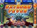 Peggle Deluxe layar 2