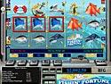 Spielautomat-Deal: Fishin ' Fortune