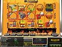 Slot Quest: Wild West Shootout screen 3