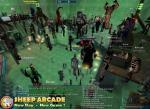 Anarchy Online screen 2