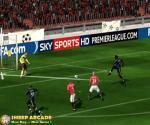 FIFA Online screen 1
