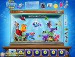 Free Aqua Zoo screen 1