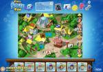 Free Aqua Zoo screen 2