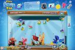 Free Aqua Zoo screen 3