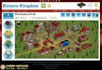 Konoro Königreich