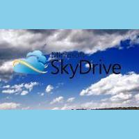 250 million on SkyDrive screen 1