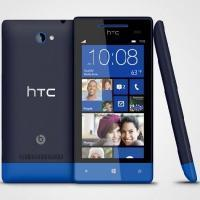 Android One X Plus, WP8 8X, and 8S from HTC