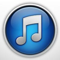Apple reaches 25 billion iTunes downloads