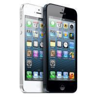 Apple dice iPhone 5 graffi sono normali per superficie in alluminio