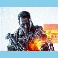 Battlefield 4 release date received, confirmed for Xbox One