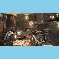 Call of Duty: Black Ops Declassified for PSP Vita screen 2
