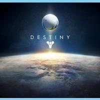 Destiny by Bungie will not be released in 2013