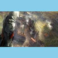 Details about Assassins Creed: Utopia screen 2
