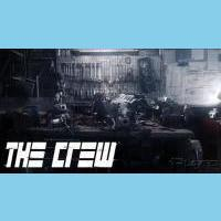 Details about the release of Ubisoft's title The Crew