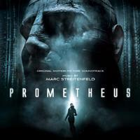 Did the Game Aliens: Colonial Marines Affected the Movie Prometheus