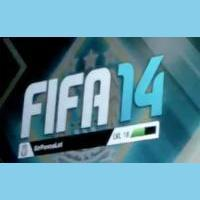 FIFA 14 - soon more details