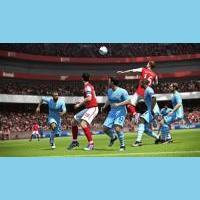 FIFA 14 - soon more details screen 2
