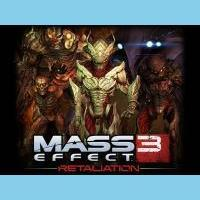 Free Mass Effect 3 DLC out this week