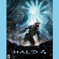 Halo 4 Coming to Stores on November 6th