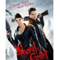 Hansel and Gretel, the Witch Hunters Bewitches Moviegoers