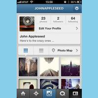 Instagram Updates Its TOS - Now They Can Sell Your Photos screen 2