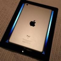 iPad Mini - A Big Threat In A Little Package