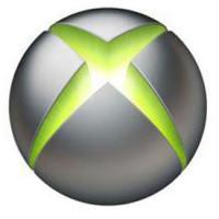 Is Microsoft Working on an Xbox Gaming Tablet...