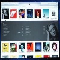 iTunes 11 Delayed Until Late November