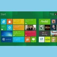 Microsoft promises major Windows 8 app improvements before Oct 26 launch
