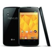 New Nexus Phone and Tablets Announced by Google