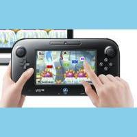Poor sales of the Wii U console