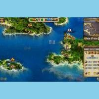 Port Royale 3: Pirates and Merchants - Pre-Order Incentives screen 2