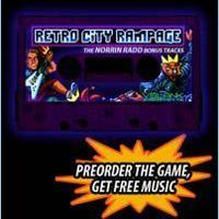 Retro City Rampage Now Available on PlayStation 3 screen 2