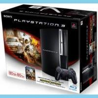 Sony Bans Hacked PlayStation 3s screen 2