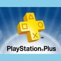 Sony explained why the PS Plus required for online play
